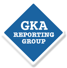 GKA Reporting Group